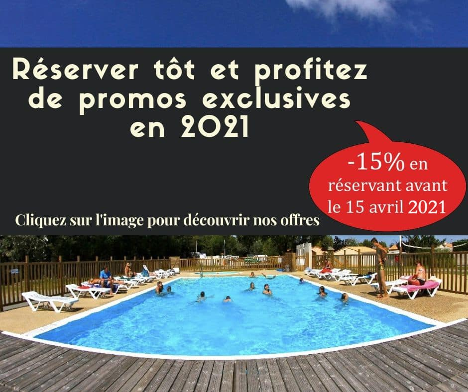 earlybooking location vacances Quimper